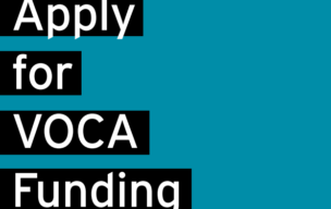 Toolkit: Apply for VOCA Funding: A Toolkit for Organizations Working With Crime Survivors in Communities of Color and Other Underserved Communities.