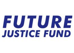 Future Justice Fund