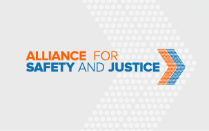 Scheduling and Administrative Assistant to the Executives of Alliance for Safety and Justice