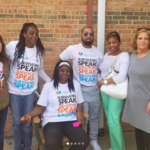 2019 healing vigil 4
