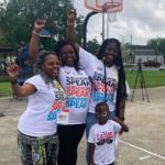 2019 healing vigil 5
