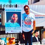 2019 healing vigil 7