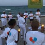 2019 healing vigil 9