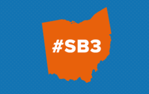 Senate Bill 3 Drug Sentencing Reform Supports Drug Courts' Success
