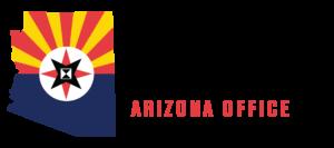 AFSC-AZ_logo