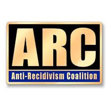 ARC-logo