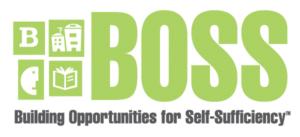 BOSS-Logo-1