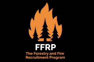FFRP-logo