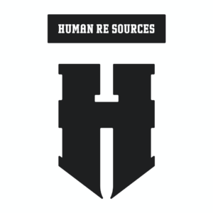 HRS-SheildxWordMark-Logo