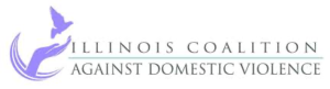 IL Coalition against Domestic Violence