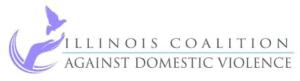 IL Coalition against Domestic Violence