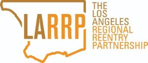 LARRP