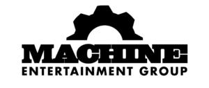 Machine Entertainment Group