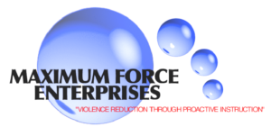 Maximum Force Enterprises