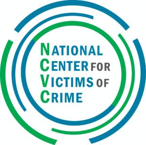NCVC_logo_FINAL