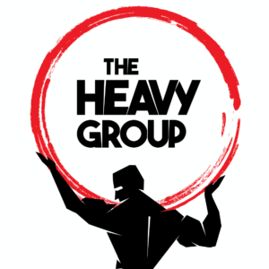 The_Heavy_Group__Logo