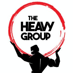 The_Heavy_Group__Logo