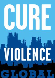 cure_violence_global