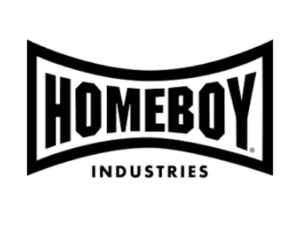 homeboy-industries-logo