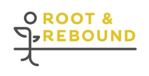 root&rebound