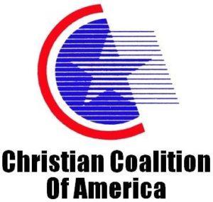 CCA Logo2