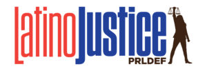 LJ_PRLDEF_Logo