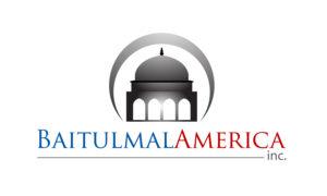 Baitulmal America Inc.