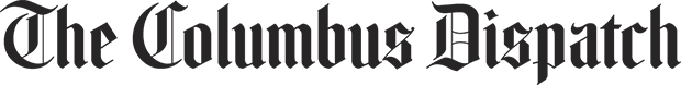 Columbus Dispatch Logo
