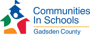 Communities In Schools of Gadsden County, Inc.