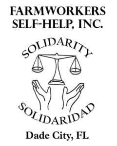 Farmworkers Self-Help, Inc