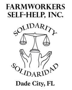 Farmworkers Self-Help, Inc