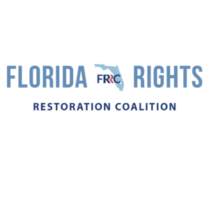 Florida Right's Restoration Coalition