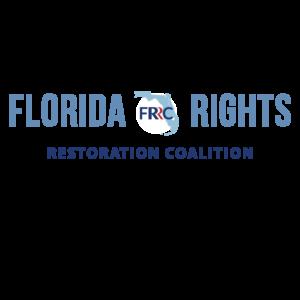 Florida Right's Restoration Coalition