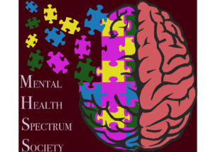 Mental Health Spectrum Society (MHSS)