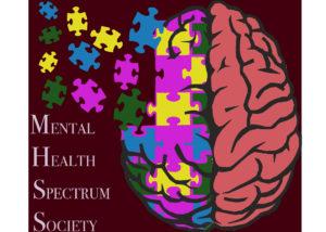 Mental Health Spectrum Society (MHSS)