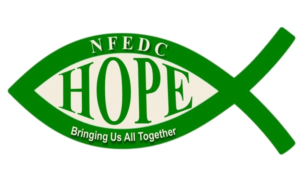 NFEDC