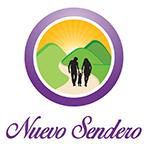 Nuevo Sendero Logo