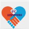 OC Survivors
