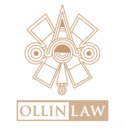 Ollin Law