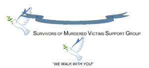 Survivors of Murdered Victims Support Group