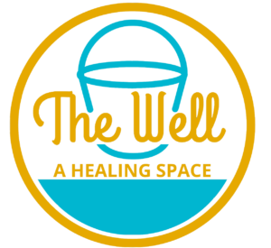 The Well for Life