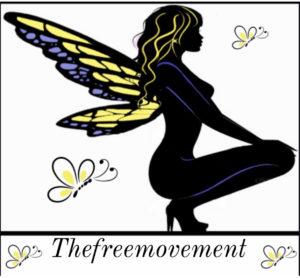 Thefreemovement