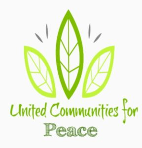 United communities for peace