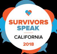survivors-speak-2018-California